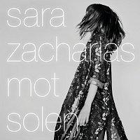 Sara Zacharias – Mot solen