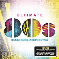 Various Artists.. – Ultimate... 80s