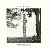 Mary Hopkin – Earth Song - Ocean Song [Remastered 2010]