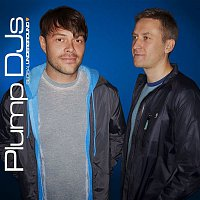 Plump DJs – Global Underground: Plump DJs