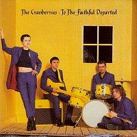 Přední strana obalu CD To The Faithful Departed