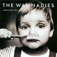 The Wannadies – Skelleftea