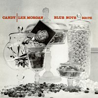 Lee Morgan – Candy [Remastered]