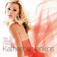 Katherine Jenkins – Katherine Jenkins: The Ultimate Collection / Standard Edition