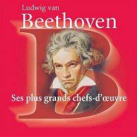 Francois-René Duchable – Beethoven Ses plus grands chefs-d'oeuvre