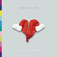808s & Heartbreak [Softpak]
