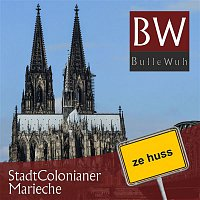BulleWuh – Stadt Colonianer