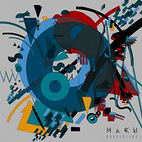 HaKU – Wonderland
