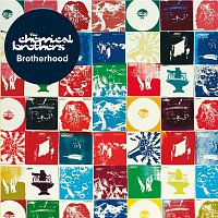 The Chemical Brothers – Brotherhood