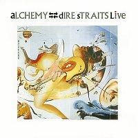 Dire Straits – Alchemy: Dire Straits Live