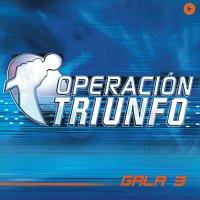 Různí interpreti – Operación Triunfo