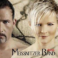 Meissnitzer Band – Echt