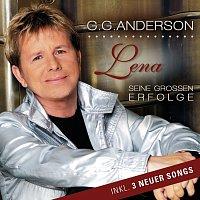 G.G. Anderson – Lena - Seine groszen Erfolge