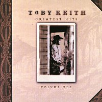 Toby Keith – Greatest Hits [Volume 1]