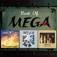 Mega – Best Of Mega
