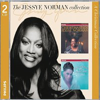 Jessye Norman – Jessye Norman - Christmastide and In the Spirit