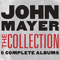 John Mayer – The Collection