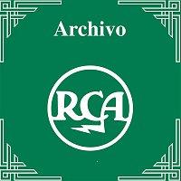 Edmundo Rivero – Archivo RCA: La Década del '50 - Edmundo Rivero