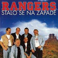 Rangers (Plavci) – Stalo se na západě