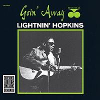 Lightnin Hopkins – Goin' Away