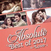 A.R. Rahman, Arjun Chandy, Haricharan, Jonita Gandhi – Absolute Best of 2017 (Love)