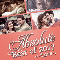 Various  Artists – Absolute Best of 2017 (Love)