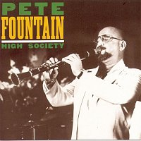 Pete Fountain – High Society