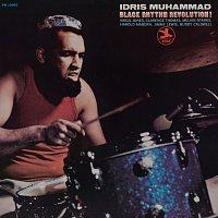 Idris Muhammad – Black Rhythm Revolution!