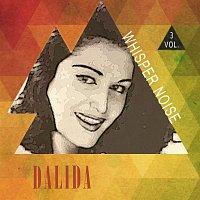 Dalida – Whisper Vol. 3