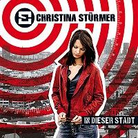 Přední strana obalu CD In dieser Stadt [Deluxe Version]