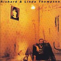 Richard, Linda Thompson – Shoot Out The Lights