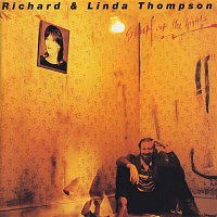 Richard, Linda Thompson – Shoot Out The Lights