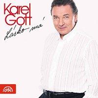 Karel Gott – Lásko má