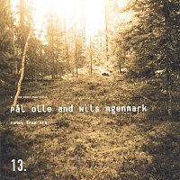 Pal Olle, Nils Agenmark – Tunes From Ore