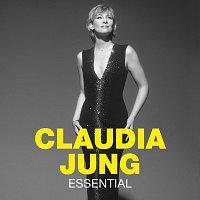 Claudia Jung – Essential