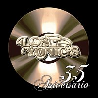 Los Yonic's – 35 Aniversario
