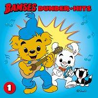 Bamse – Bamses Dunder-hits