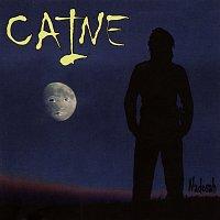 Caine – Nadosah