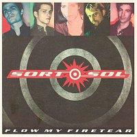 Sort Sol – Flow My Firetear