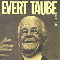 Evert Taube – Evert Taube 1960 - 1966