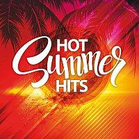 Různí interpreti – Hot Summer Hits 2016