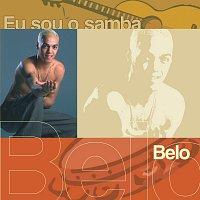 Belo – Eu Sou O Samba: Belo