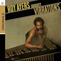 Roy Ayers – Vibrations