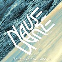 Nause – Aqualung (feat. Miss Li)