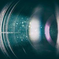 Různí interpreti – Deep Focus Playlist