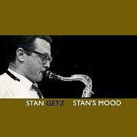 Stan Getz – Stan's Mood