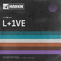 Haken – L+1VE