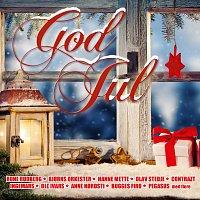 Různí interpreti – God jul