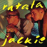 Ratata – Jackie