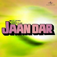 Kalyanji Anandji – Jaandar [Original Motion Picture Soundtrack]